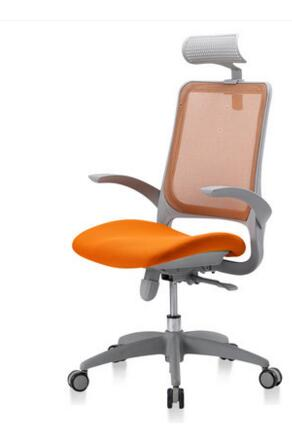 Office furniture. Executive chairs. Leather high back office chairs.06