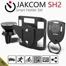 JAKCOM SH2 Smart Set Titular venda Quente em Se Destaca como video game console podstawka ventiladores de torta