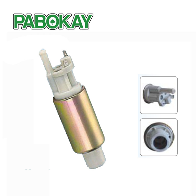 For FORD ESCORT JEEP LANCIA OPEL PEUGEOT RENAULT ROVER SAAB VOLVO Fuel Pump 1 0 3