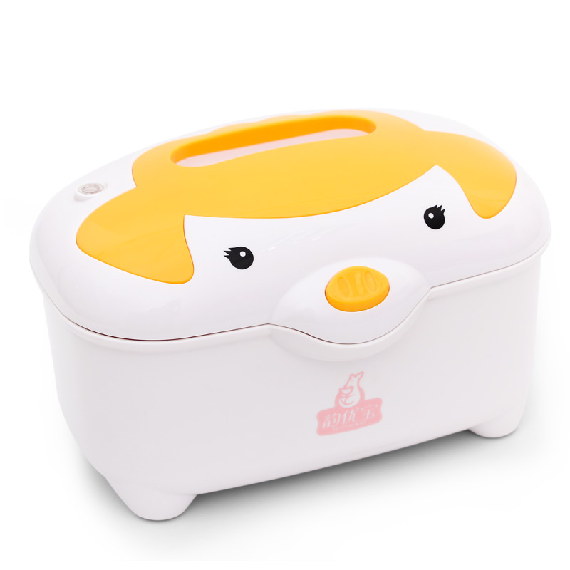 Free shipping Wet Towel Dispensers  baby wipes heater heater children wet towel baby wipes wipes machine box heater baby wipes