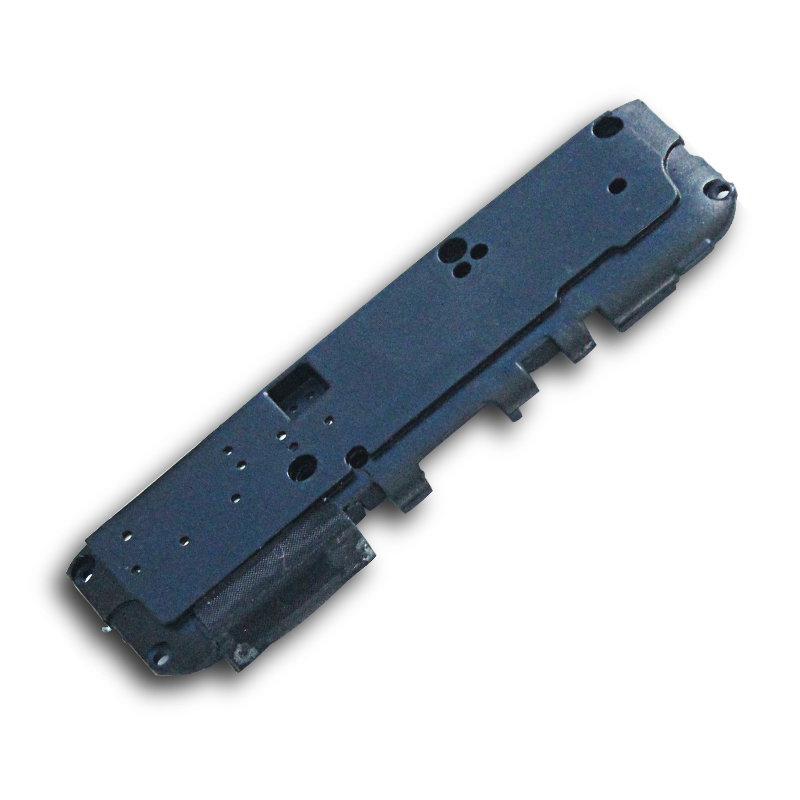 UMIDIGI S2 loud speaker 100% New Original Inner Buzzer Ringer Replacement Part Accessories for UMIDIGI S2 Phone