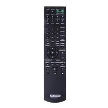 รีโมทคอนโทรลใหม่สำหรับ Sony RM PP65 STR K750P STR K740P DVD ตัวรับสัญญาณ A/V