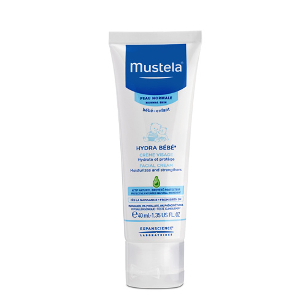 Skin Care MUSTELA 8701065 Baby Care products for newborns and children mustela gel lavant doux