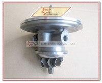 Free Ship Turbo Cartridge CHRA Core K03 53039880062 53039700062 Turbocharger For Peugeot Boxer ;Citroen Jumper 01 DW12UTED 2.2L