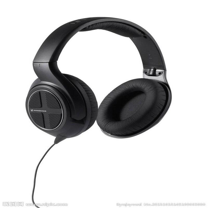 Leguanck 2018071401 8 farben schönes kopfhörer Für Mp4 Player Computer Mobile Telefon Kopfhörer 123