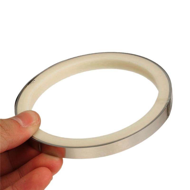 Hot Sale 300cm 8mm X 0.1mm Pure Nickel Strip Tape For Li 18650 Battery Spot Welding Compatible For Spot Welder Machine