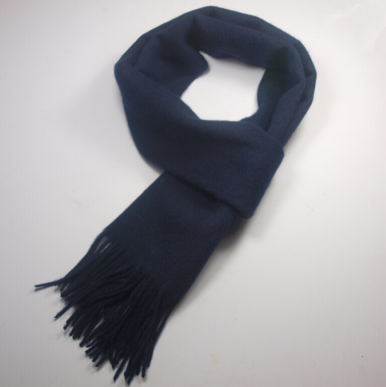 Classic cashmere scarf sherlock holmes cosplay