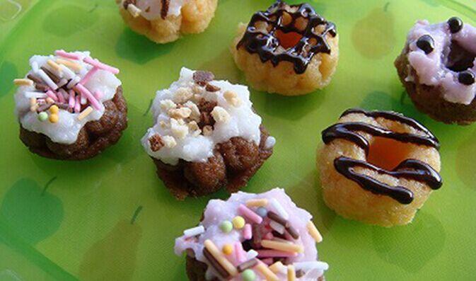 японский конфеты с доставкой в Россию