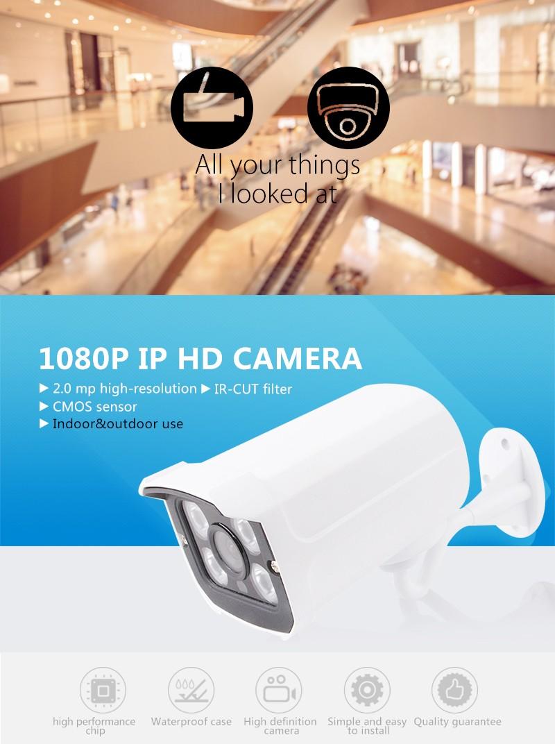 IPCX-HC28421080_01