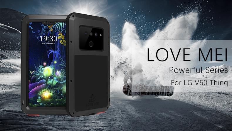 LG-V50-xiangq(E)_01