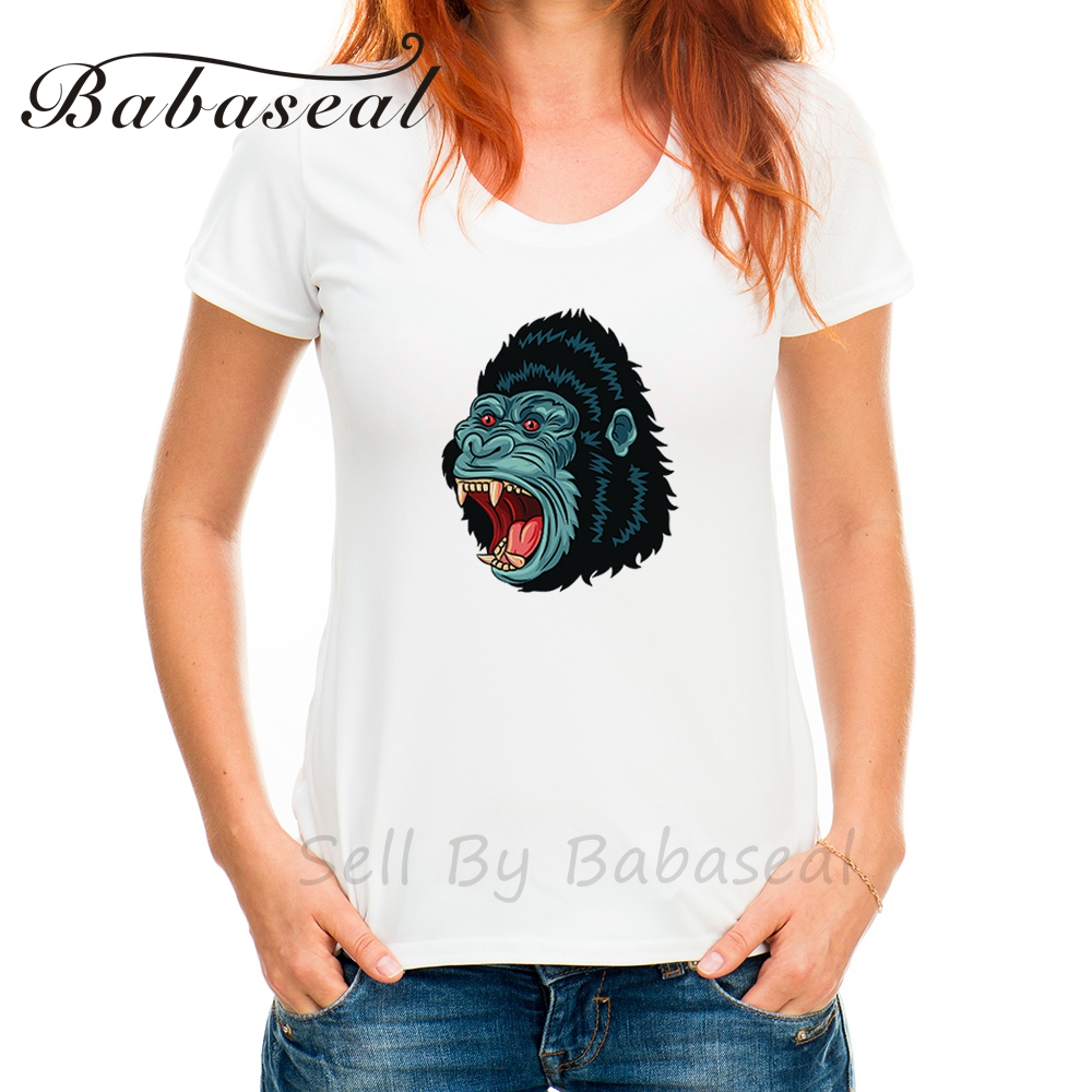 compare prices on gorilla characters online shopping buy low