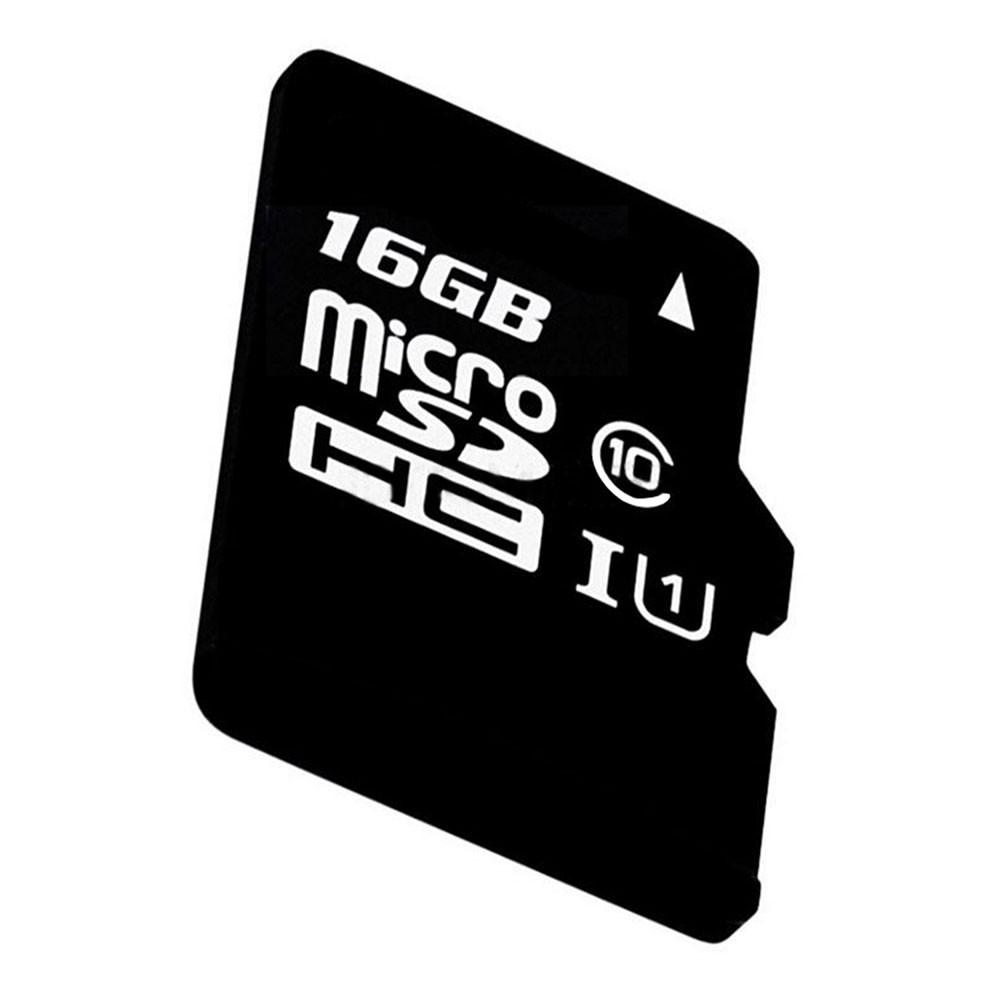 Kingston-Micro-SD-Card-Class-10-SDHC-TF-Card-16GB-32GB-Memory-Card-2