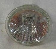 Для DEK 188232 лампочка оригинальная Фирменная Новинка