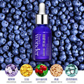 Blueberry Miracle Hyaluronic Acid serum Anti Wrinkle Anti Aging Collagen Pure Essence Whitening Moisturizing Day Cream face