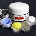 Nail Kit Pink Crystal+ 4 color Acrylic Nail Art Polymer Powder