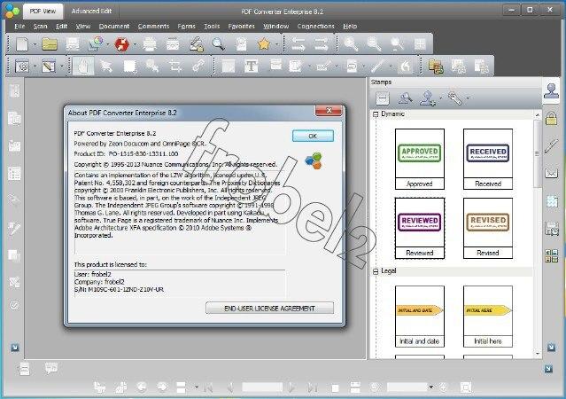 nuance pdf converter enterprise v8 english language software for win rh aliexpress com User Guide Template User Guide Icon