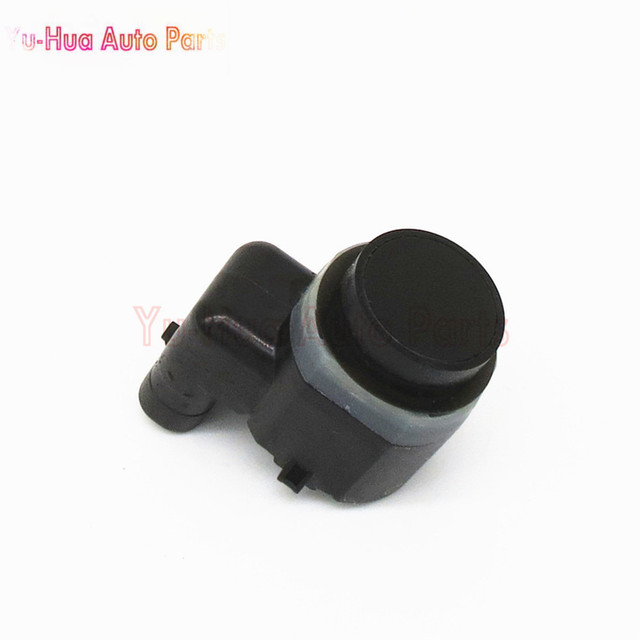 Auto Parts PDC Parking Sensor OEM 31341632 Brand New For Volvo S80 S80L V70 XC60 XC70