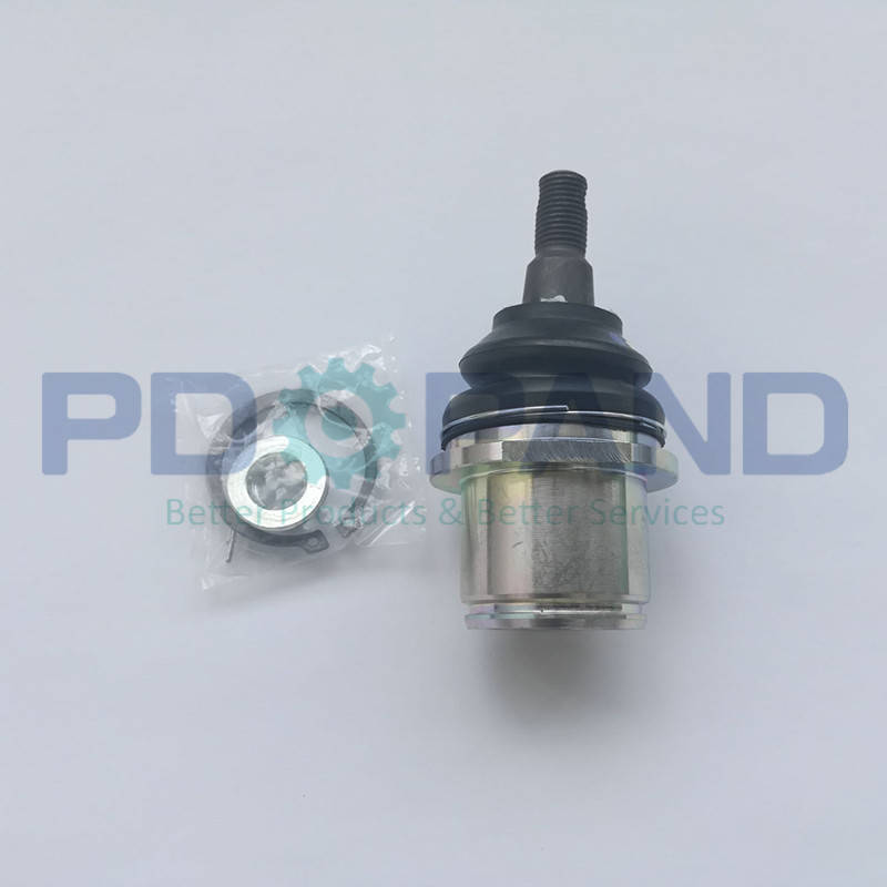 Genuine Suspension Parts Lower Ball Joints 43202 59075 43201 59045 For Lexus LS460 Saloon UVF4 USF4