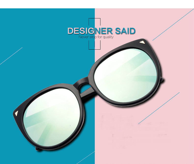 Designer Sunglasses Whole  online ive brand designer sunglasses women fashion style