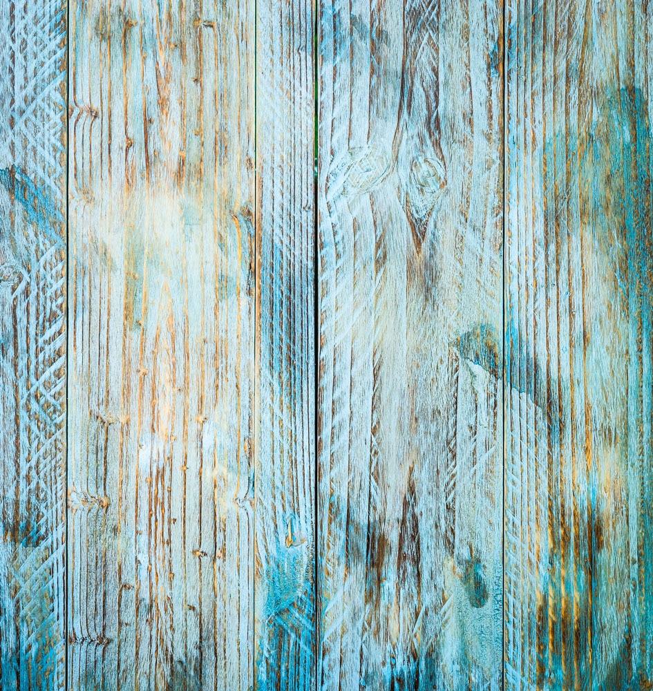 10x10ft Vinyl Custom Wood grain Photography Backdrops Prop Studio Background TMW-2041 10x10ft vinyl custom wood grain photography backdrops prop studio background tmw 2055