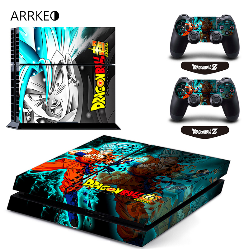 Creative Xbox One Kinect Consoles Movie Aquaman Comic Hero Vinyl Skins Decals Stickers Faceplates, Decals & Stickers Video Games & Consoles
