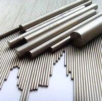 OD 10 mét Chiều Dài 200 mét TA2 TA1 Titanium Vòng Rod/Bar/Trục Tất Cả Các kích cỡ trong kho. mô hình Maker Vận Chuyển Miễn Phí