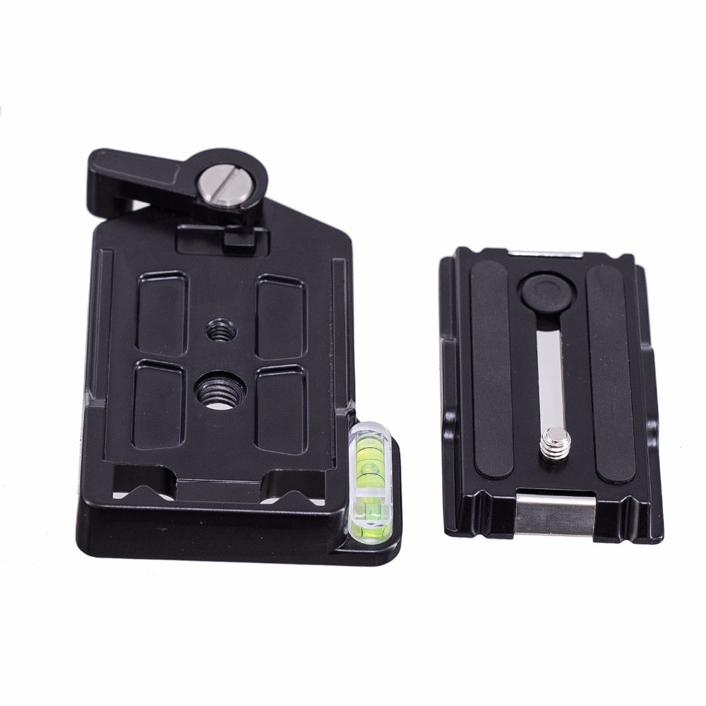 QRA-635LII Quick Release Plate Tripod Clamp Plate for Velbon PHD-51Q 54Q 61Q 64Q,QHD-61Q 62Q 63Q 71Q 72Q 73Q ,QHD-U6Q,UT-63Q 4pcs trendy flower shape indian jewelry sets cubic zirconia collar necklace stud earrings bracelet ring for women wedding