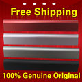 Free shipping L12S4L01 L12S4Z01 Original laptop Battery For Lenovo IdeaPad S300 S310 S400 S400u S405 S410 S415 14.8V 32WH 4CELLS