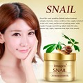 New moisturizing Snail Cream acne facial cream Treatment Moisturizing Anti Winkles Aging Cream skin whitening Face Skin Care