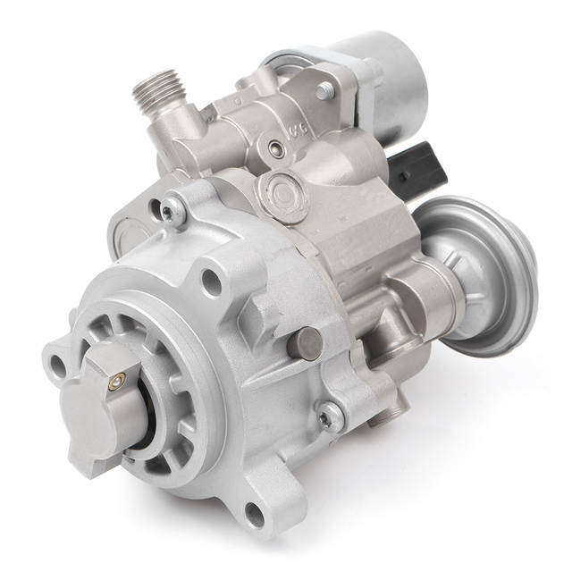 US $160 4 |Car High Pressure Fuel Pump For BMW N54/N55 Engine 335i 535i  535i 13517616446 13517616170-in Fuel Pumps from Automobiles & Motorcycles  on