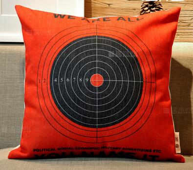 target sofa reviews online shopping target sofa reviews on alibaba group. Black Bedroom Furniture Sets. Home Design Ideas