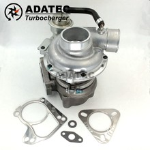 IHI turbo RHF5 VA430015 VB430015 VC430015 VD430015 penuh 8973125140 turbin turbocharger untuk ISUZU Bighorn 4JX1T 3.0L 157HP(China)
