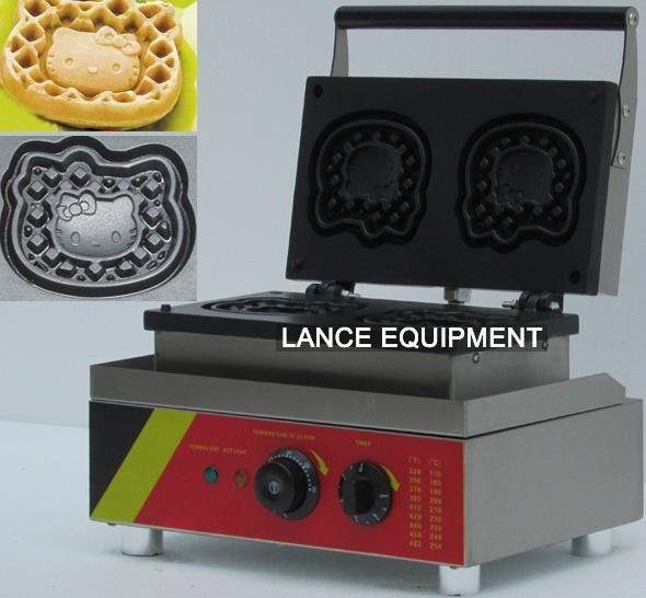 2 slice bella le magimix toaster