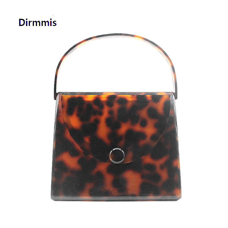 Woman New Wallet 2018 Designer Brand Fashion Vintage Leopard Handbags Elegant Party Prom Evening Bags Luxury Women Casual Clutch new 2017 women messenger bag brand fashion elegant acrylic eye eveng bag woman party prom shoulder bags cartoon patchwork clutch