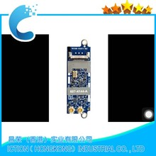 607 4144 A Wifi Bluetooth Airport Card for Apple Macbook Pro A1278 A1286 Wifi Bluetooth Airport Card 2008 2009 2010 Year
