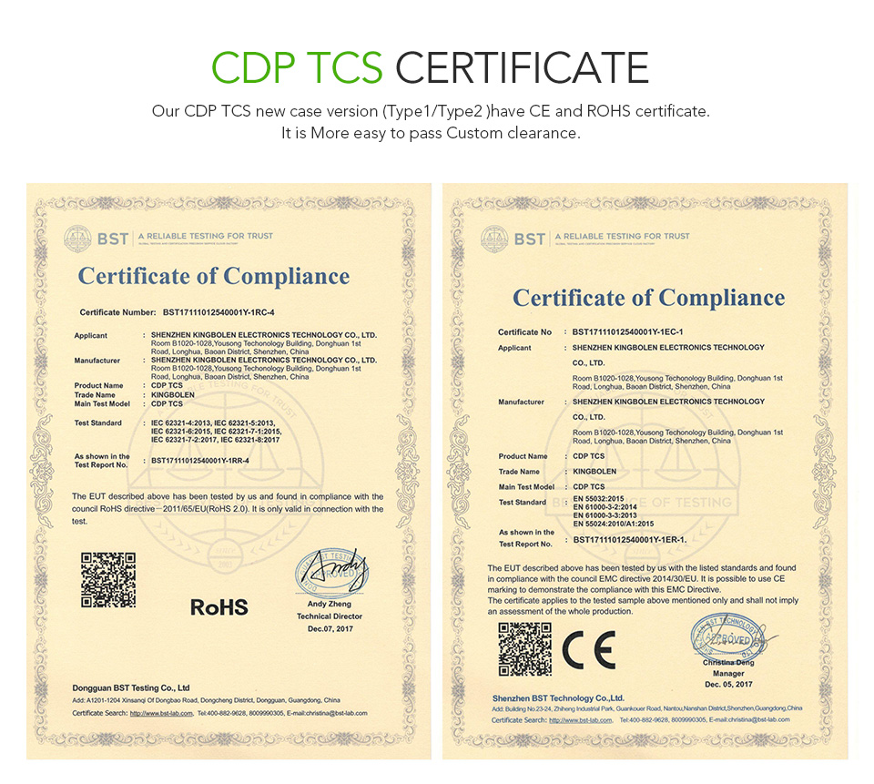 Image 5 - CDP TCS V3.0 board NEC relay for car truck tcs cdp tcs pro Bluetooth obd ii scanner 2016.00 keygen auto OBD2 diagnostic toolCode Readers & Scan Tools   -