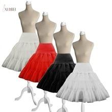26 Retro Swing 50s 80s Tutu Underskirt Petticoat Wedding Rockabilly Fancy Dress Accessories