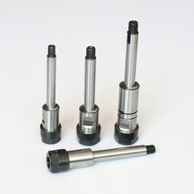 Multi axis output shaft ST type ER11 ER16 ER20 spindle Shaft Multi - axis machine parts FOR CNC machine drilling machine цена