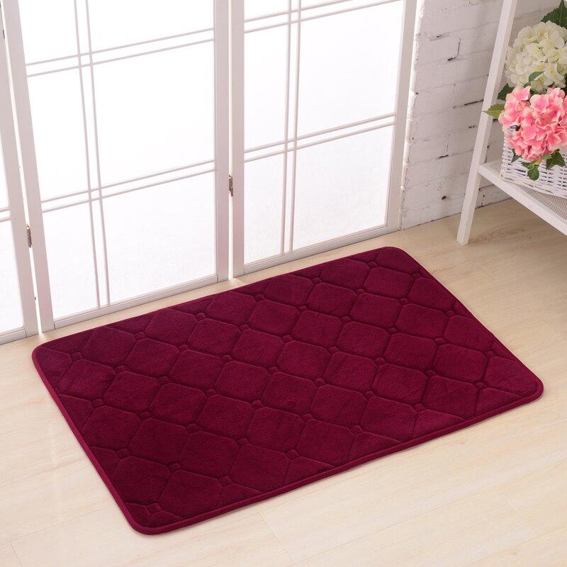 Black And White Checkered Carpet Ukrobstep Com