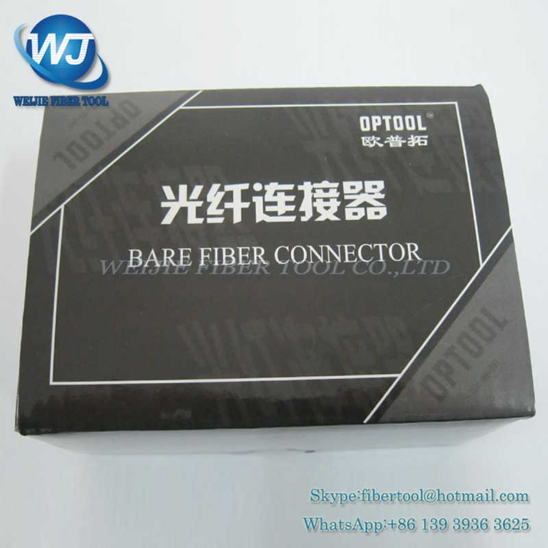 Vigour Bare Fiber Connector MT961D (4)
