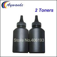 Заправляемый тонер для Ricoh SP150 SP100 SP110 SP111 SP112 SP200 SP201 SP202 SP204 SP210 SP211 SP204 SP310 SP311 SP3400 SP3410 SP3500