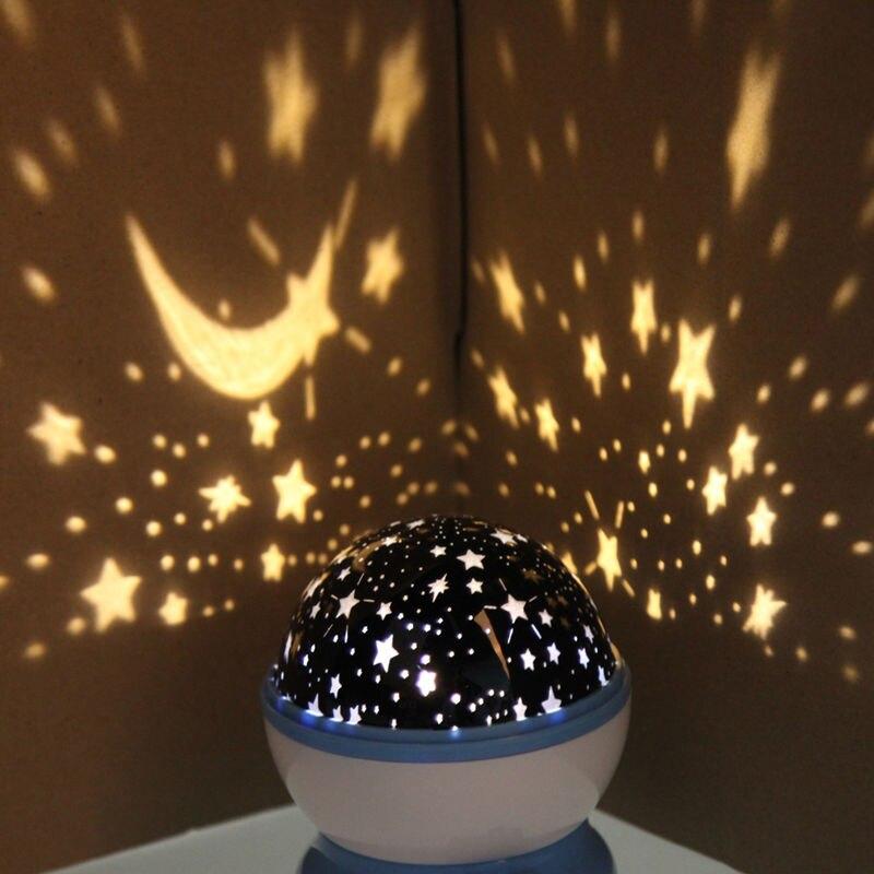 Acquista all'ingrosso online lampada del proiettore da grossisti ...