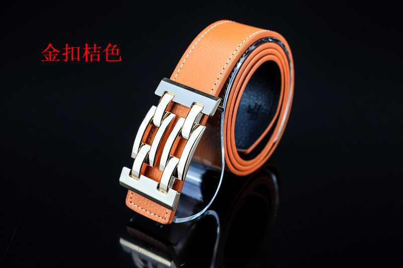 Мужские ремни из Китая