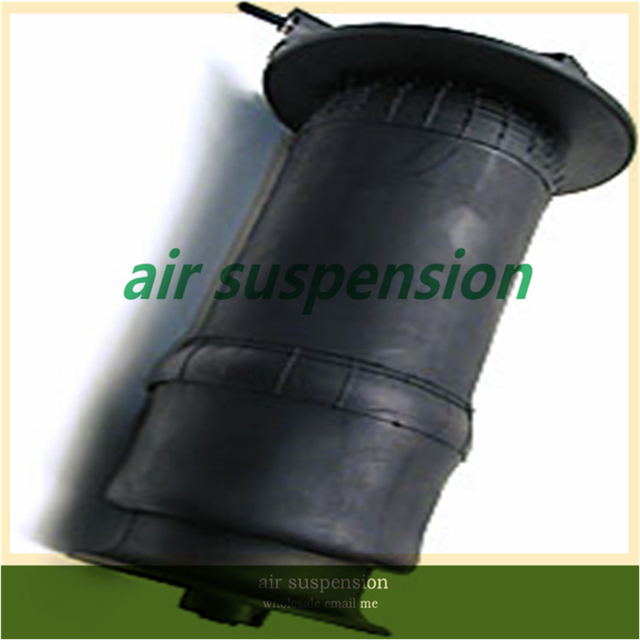 free shipping (2nd generation) air suspension spring for LAND ROVER Range Rover 2 1994-2002 (P38) gerneration II