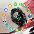 Спортивные новые часы мужские часы лучший бренд класса люкс известный наручные часы мужские наручные часы для мужчин часы IP68 Водонепроница...