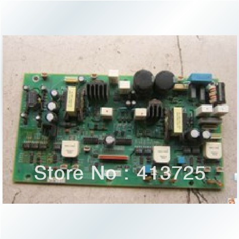 Soft start power driver Board 110/132KW Schneider VX5G48C21Q/25Q/32Q soft start ats22 series 30 37kw webmaster board trigger driver board bbv14416a01 power