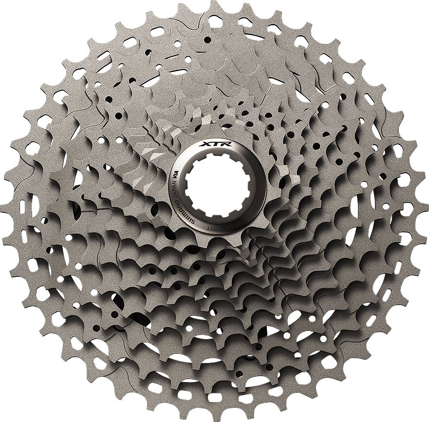 shimano M9000 m9001 11 SPD Mountain bike bicycle cycling mtb Cassette 11-40T delta plus safety helmet summer breathable security anti impact lightweight helmets fashion casual sunscreen protective hat