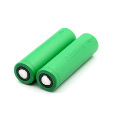 For SONY US18650 VTC3 18650 1600mah 3.6V 3.7v Dynamic lithium-ion Li ion rechargeable Chargeable batteries (free charger)