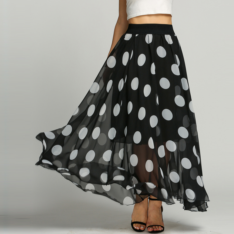 Compare Prices on White Full Skirt- Online Shopping/Buy Low Price ...