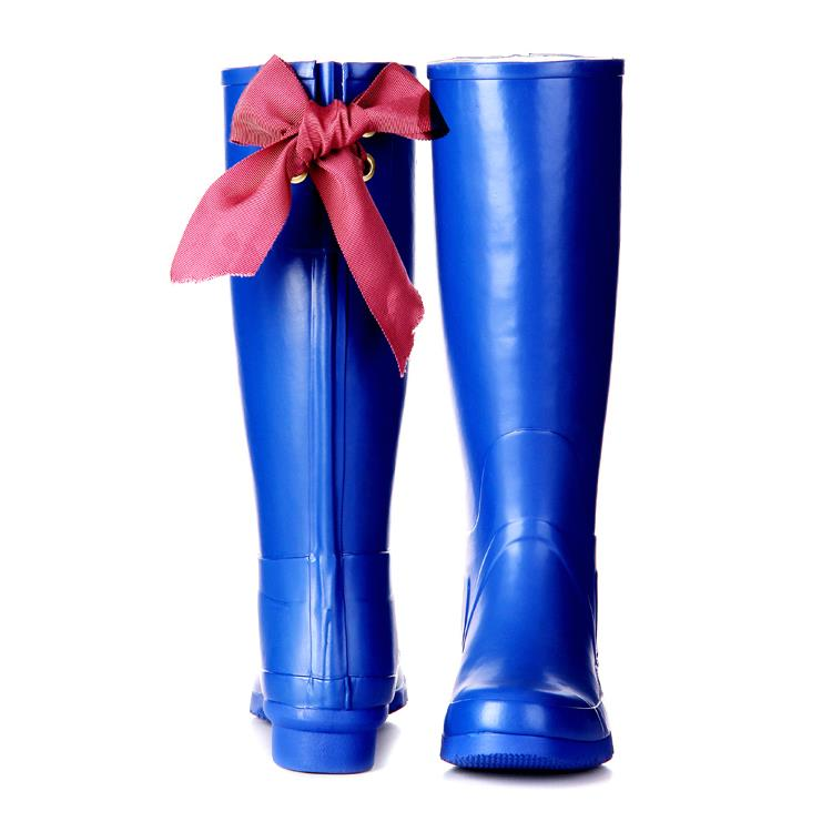 Online Get Cheap Wellington Rain Boots Women -Aliexpress.com ...